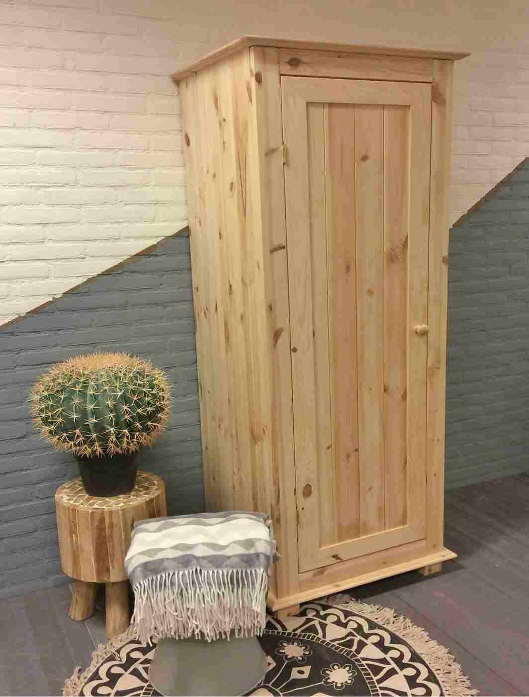 1 deurs Helma