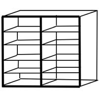 4 deurs variant C