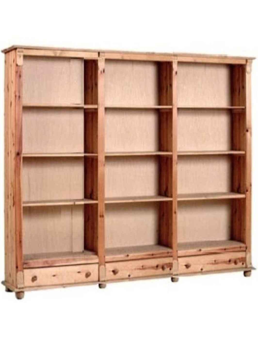 boekenkast-Helma-22027cm-breed