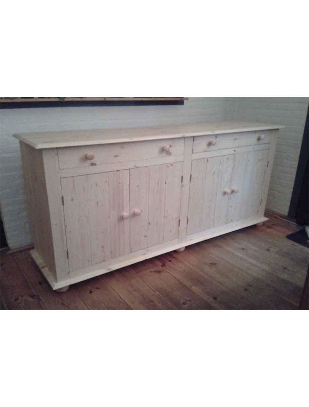 dressoir-ameland-4-deurs-laden